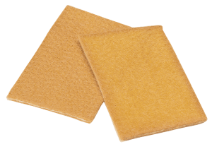 Poli-Pad TL, 60 x 38 x 2 mm