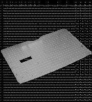 BIO-CIRCLE mikrofiberklut