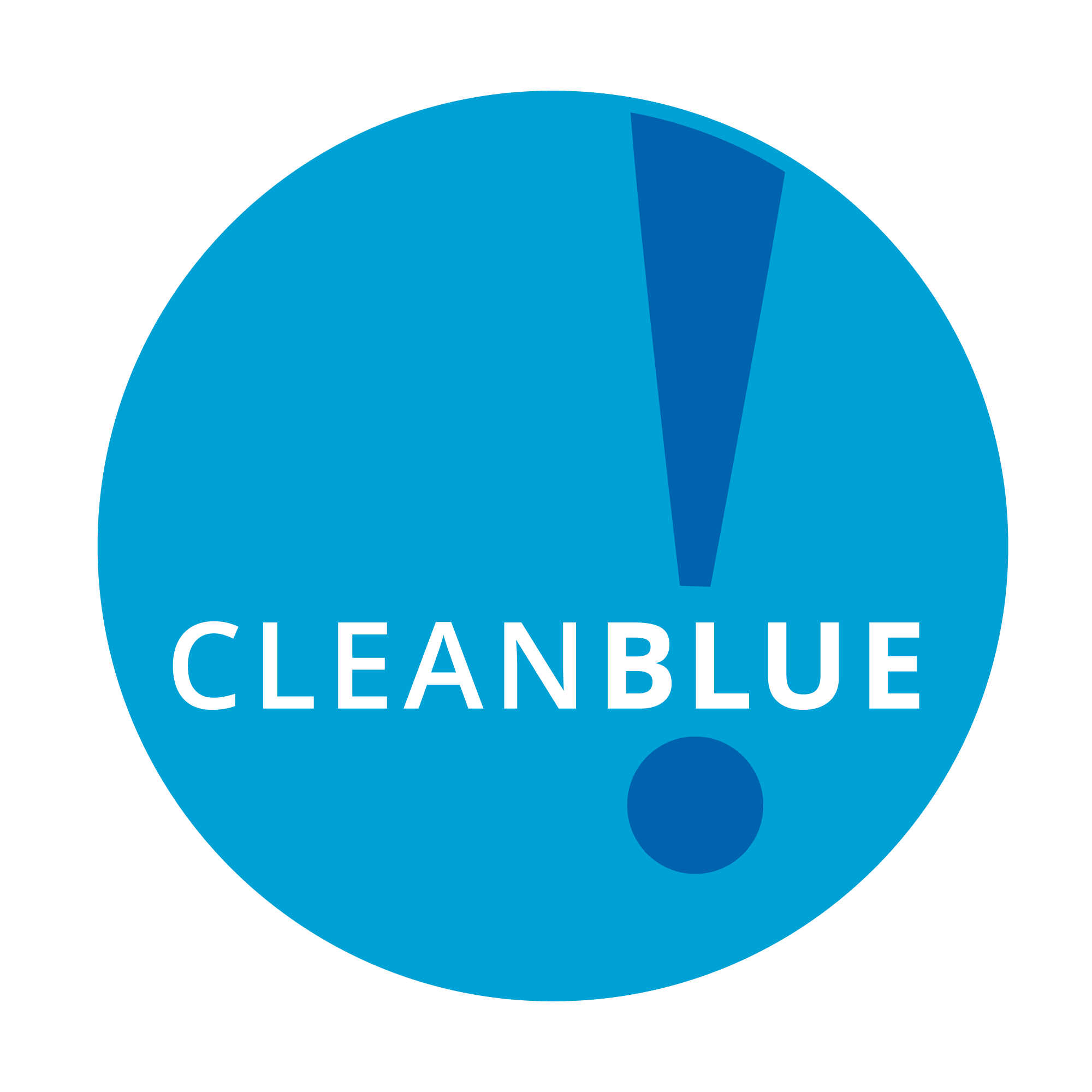 positive-icons-cleanblue