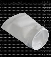 Filterpose 25µm