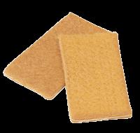 Poli-Pad TS, 46 x 24 x 2 mm