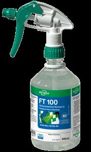 FT 100
