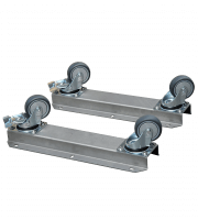 Mobilitetssett for BIO-CIRCLE GT Maxi